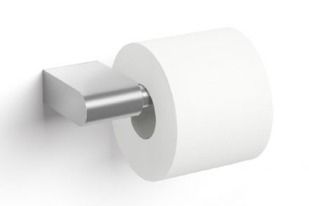 Zack Atore Toilet Roll Holder
